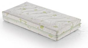 Matrace pro zdravý spánek