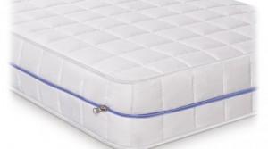 Zdravá matrace